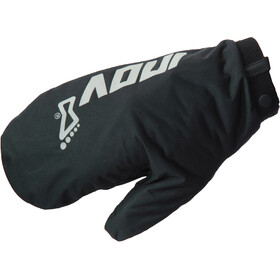 inov-8 Race Elite Pro Gloves black